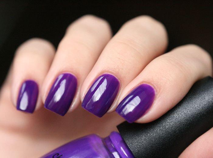 nails-art-designs