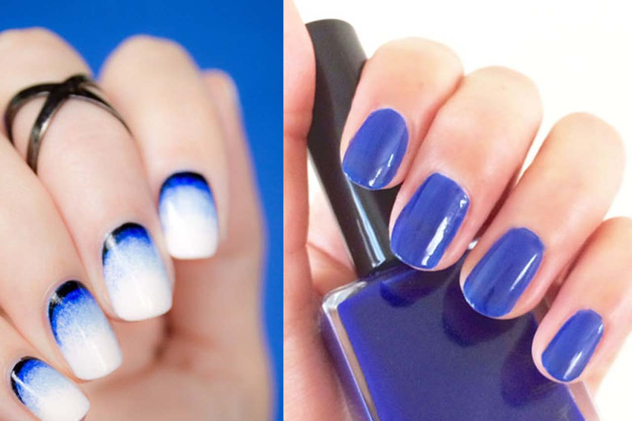 blue-with-light-glitter-nail-art-new-style-new