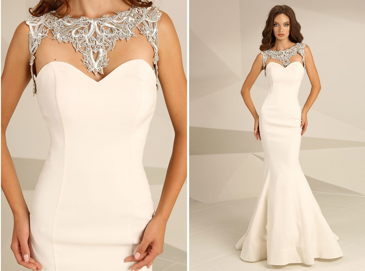 christmas-party-ware-maxi-dress-in-cream