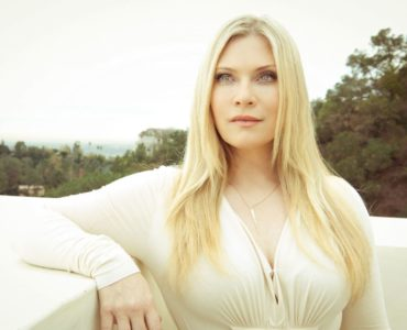 Biography Emily Procter