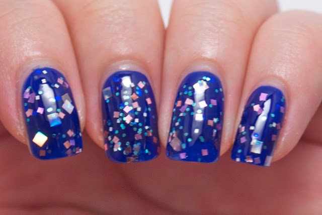 new-look-blue-with-3d-nail-art-min