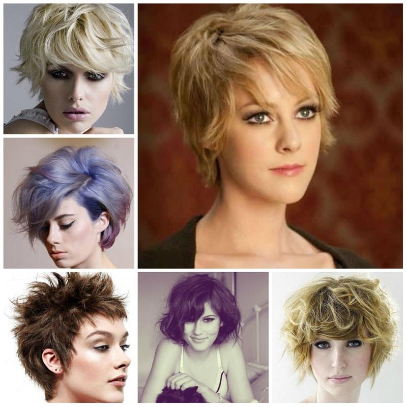 haircuts-hairstyle-min