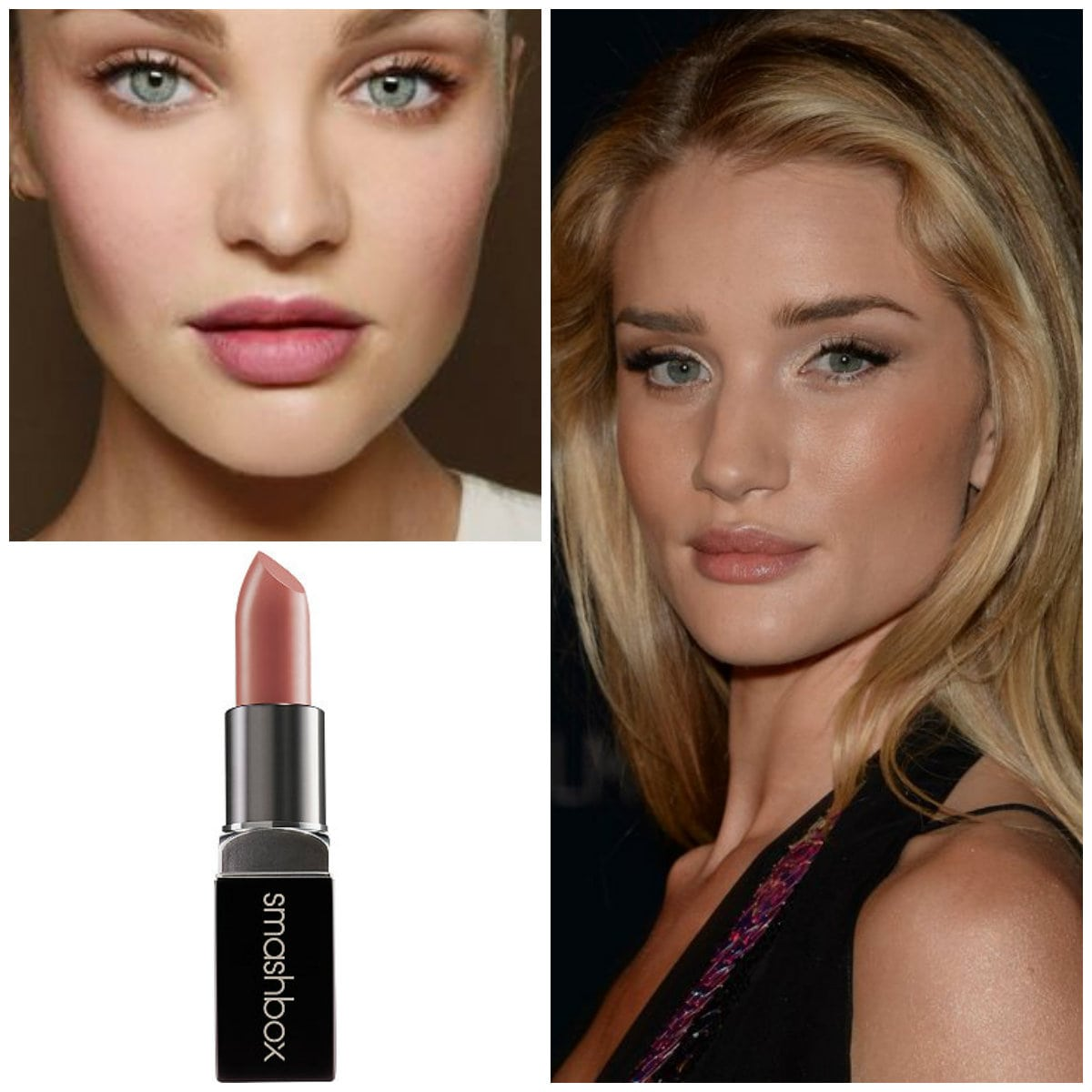 neutral-lipstick