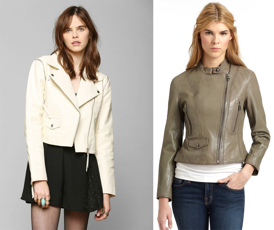 andrew-marc-womens-jacket