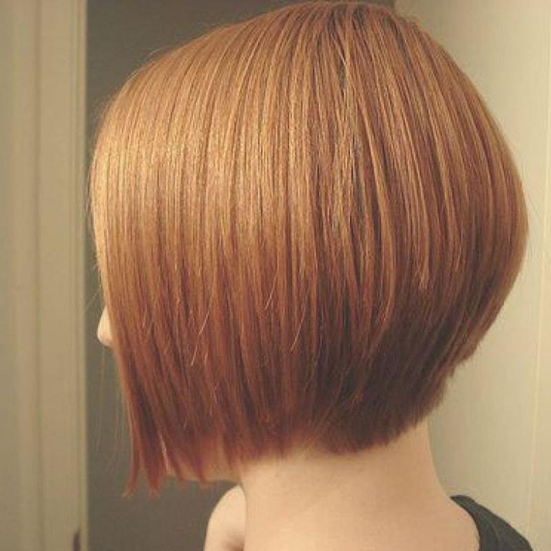 bob-hairstyle-min