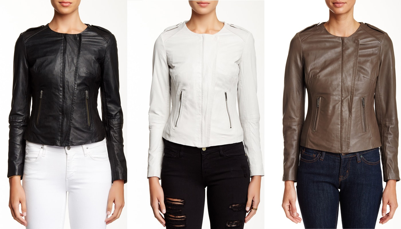 collarless-leather-jacket-different-color