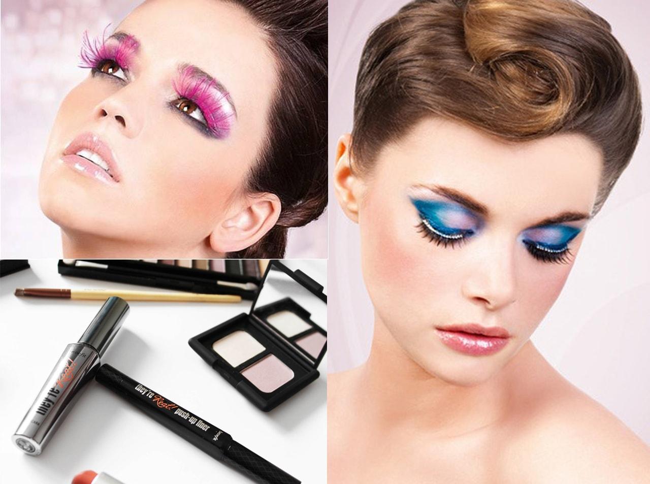 colour-coded-eyeshadow
