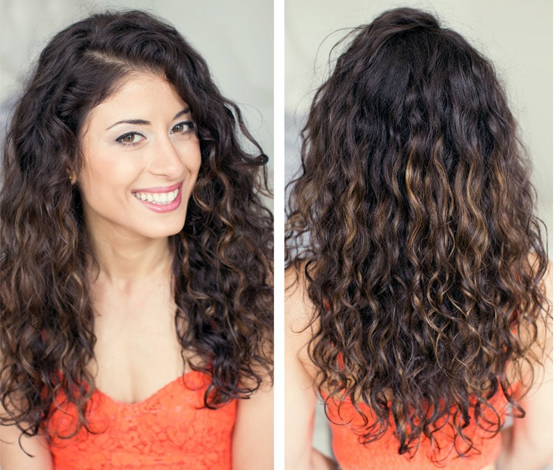 curly-hairstyle-min