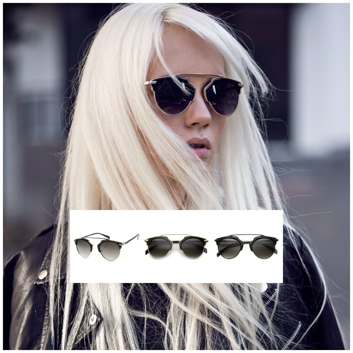 fashionable-metal-sunglasses