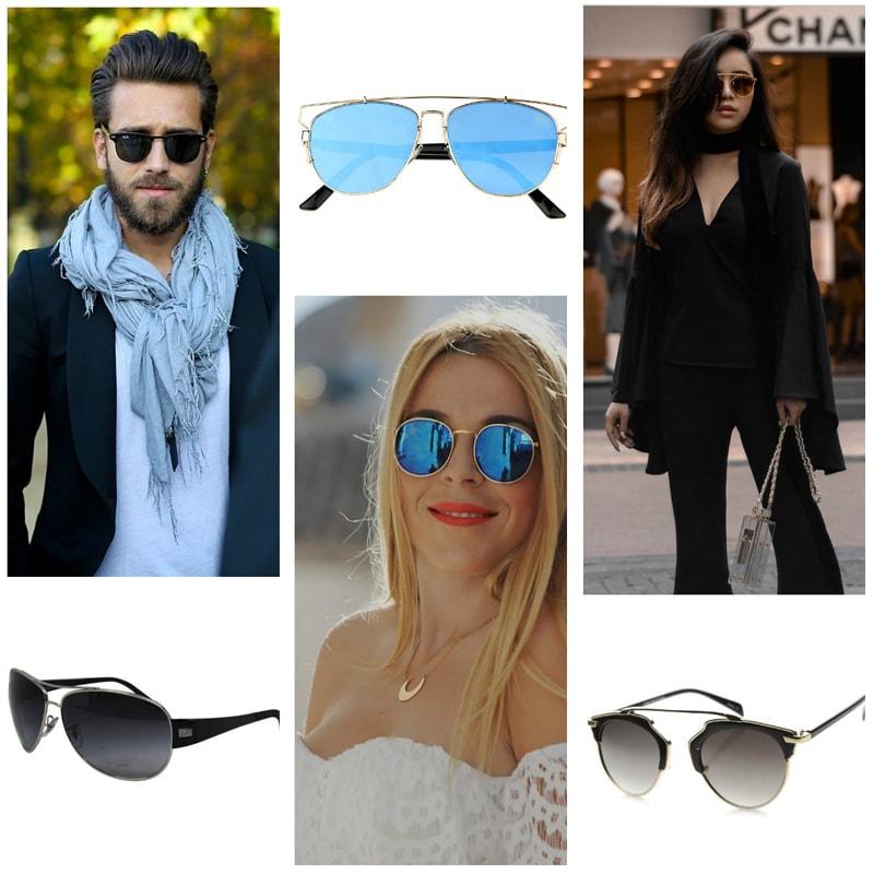 fashionable-sunglasses