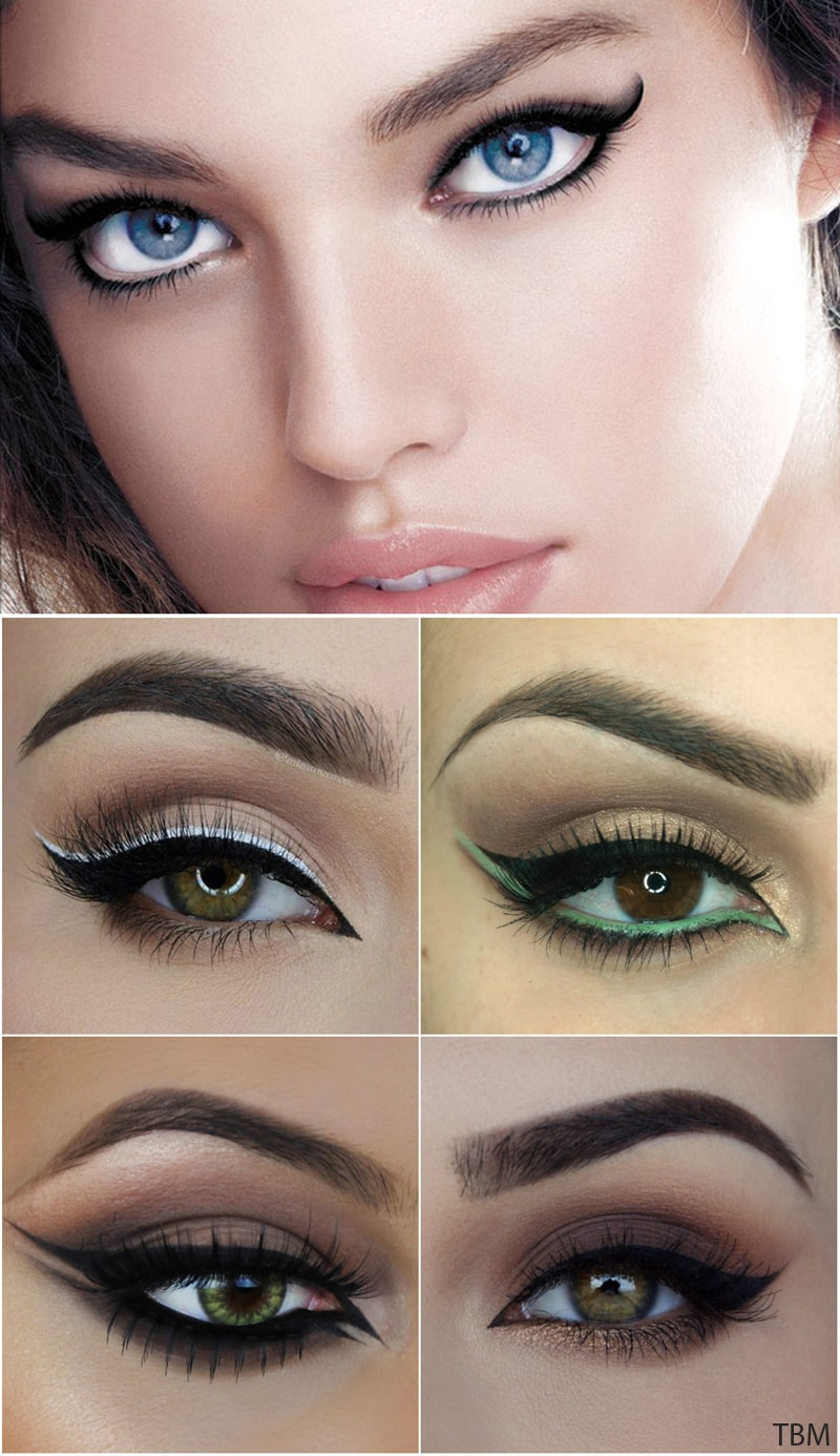how-to-use-eyeliner