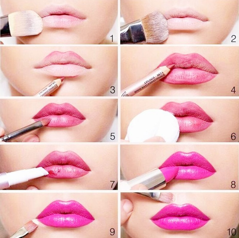 how-to-use-lipstick