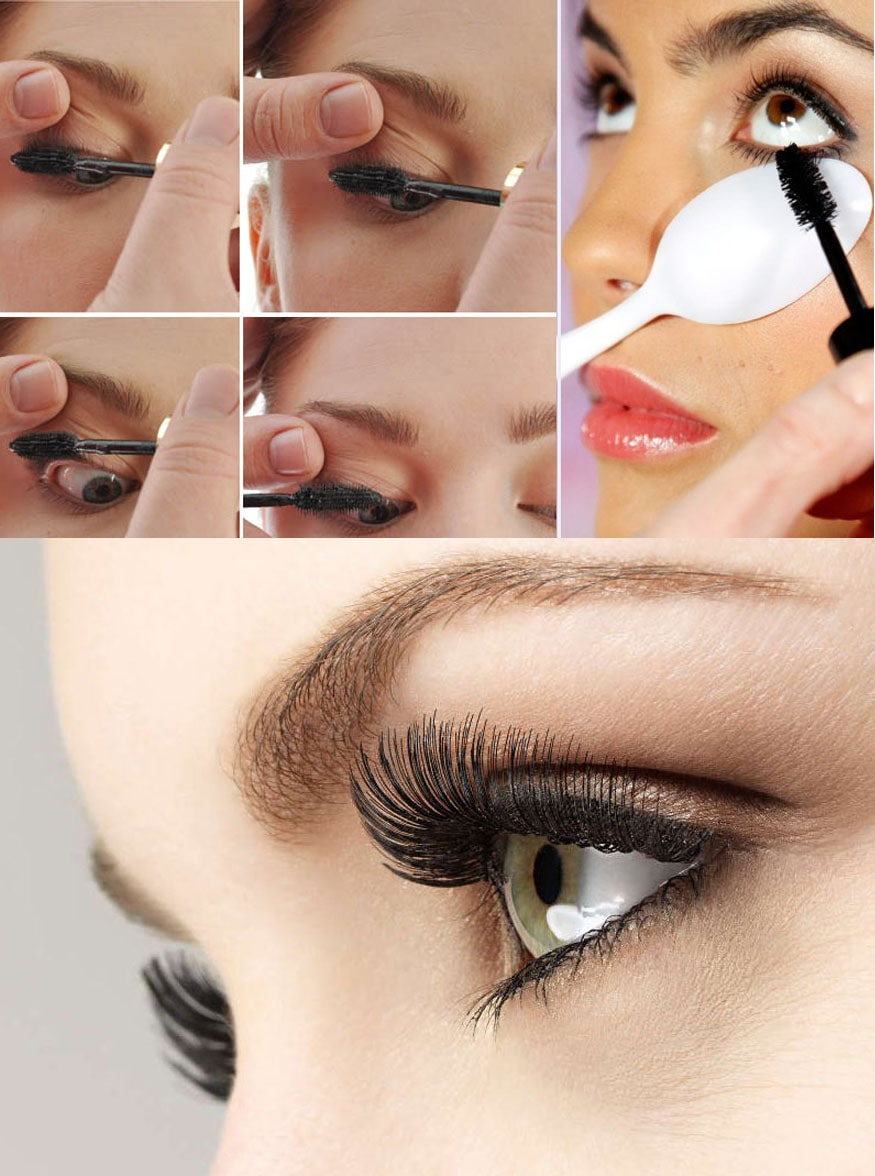 how-to-use-mascara