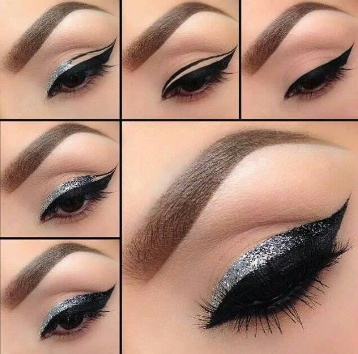 how-we-look-using-eyeliner