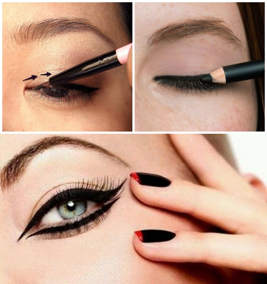 how-to-use-kajal