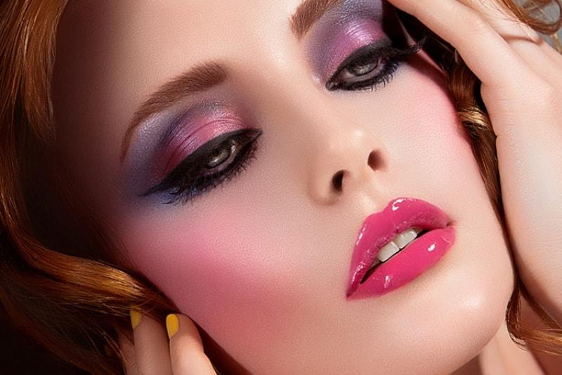 lipstick-looks