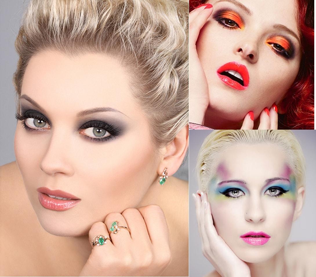 mix-lips-fashion