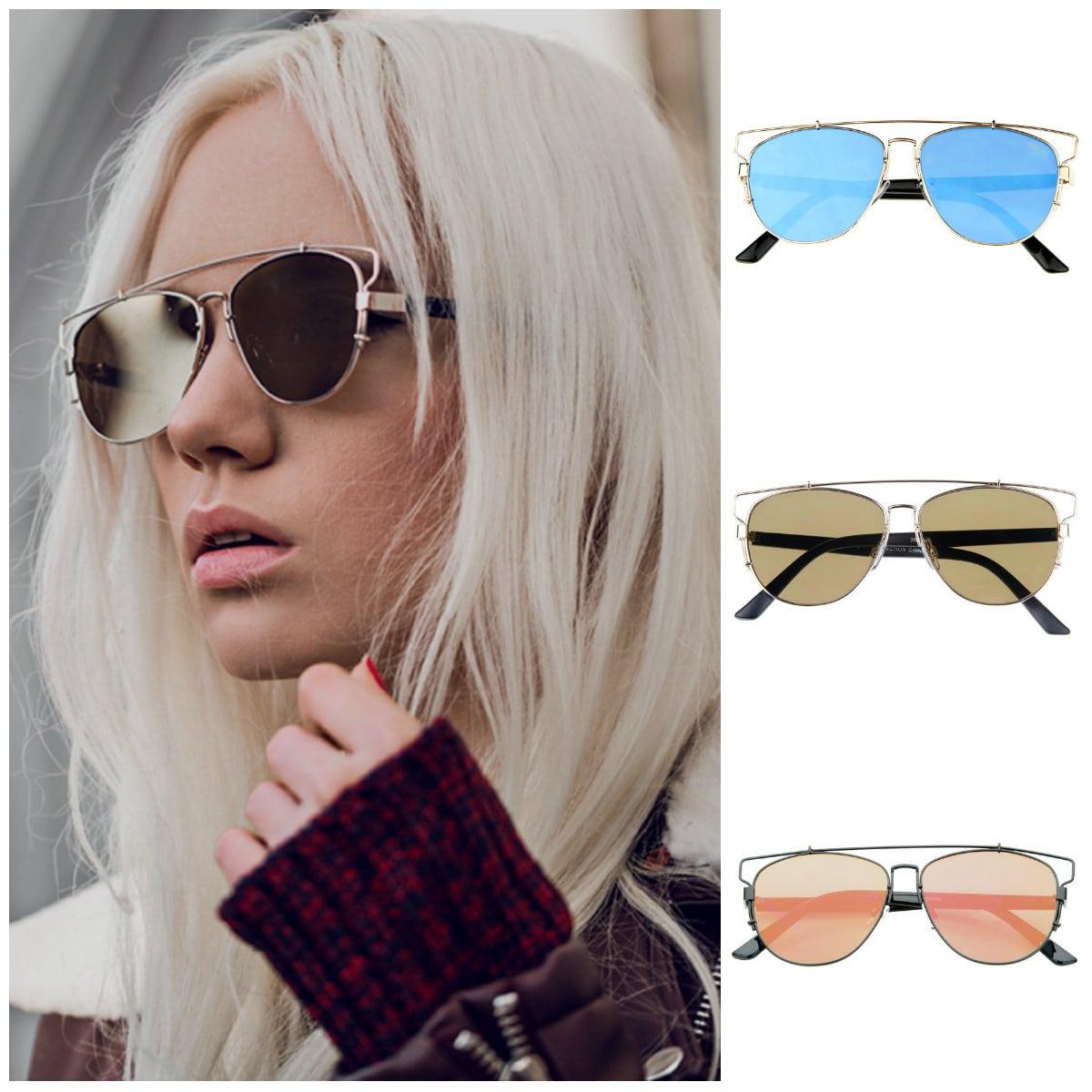 modern-flat-front-sunglasses