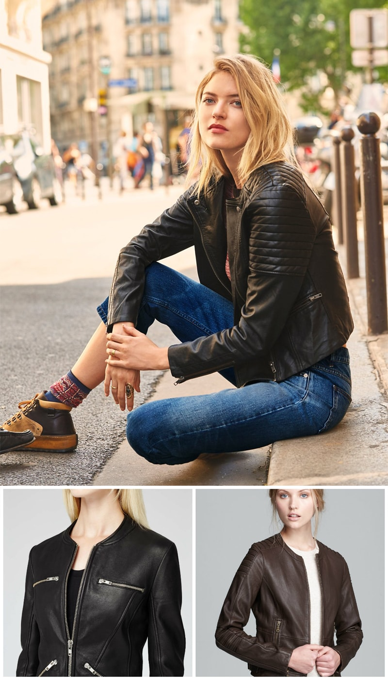 motorcycle-jackets-for-women