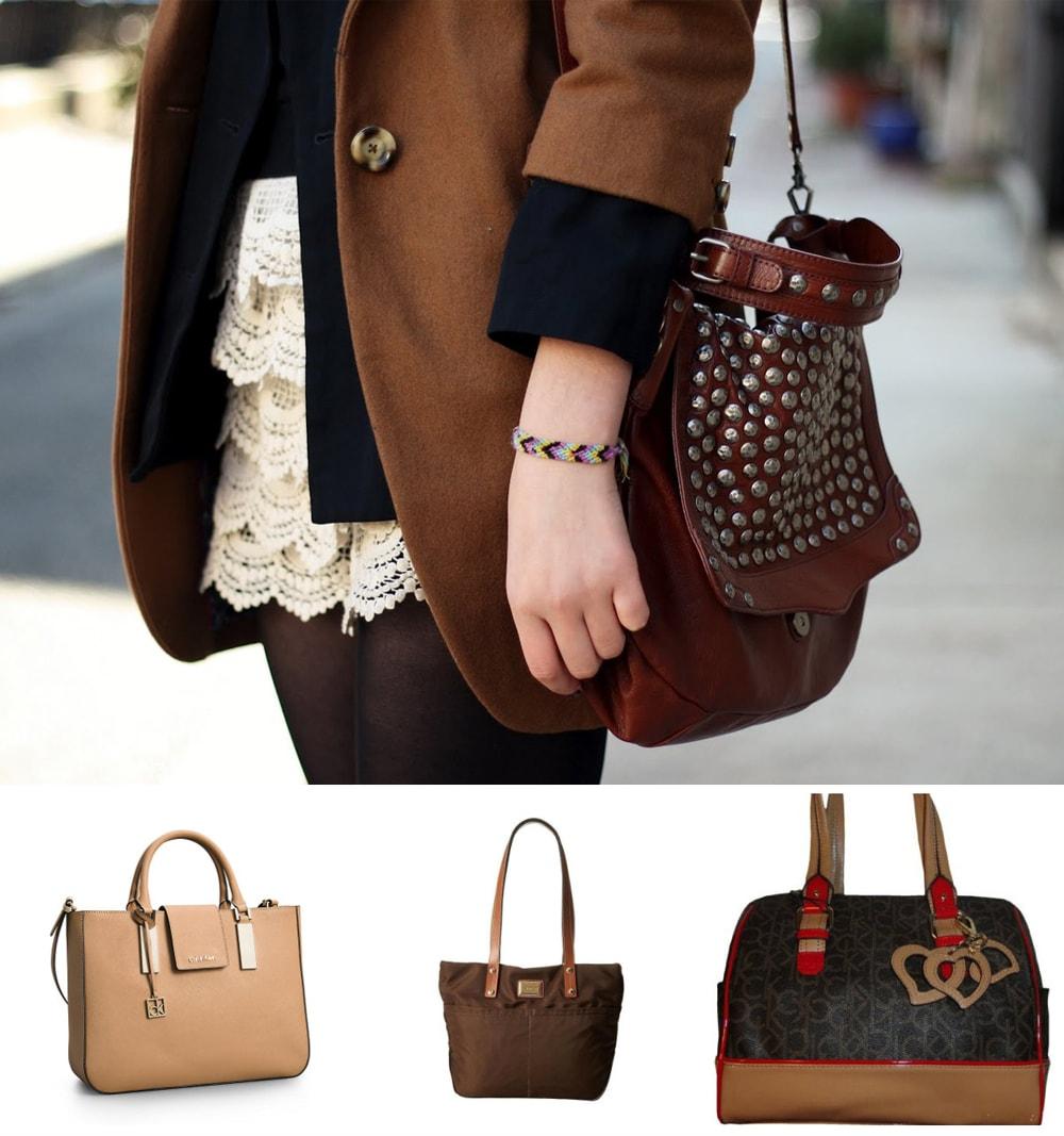 new-fashion-handbags-collection