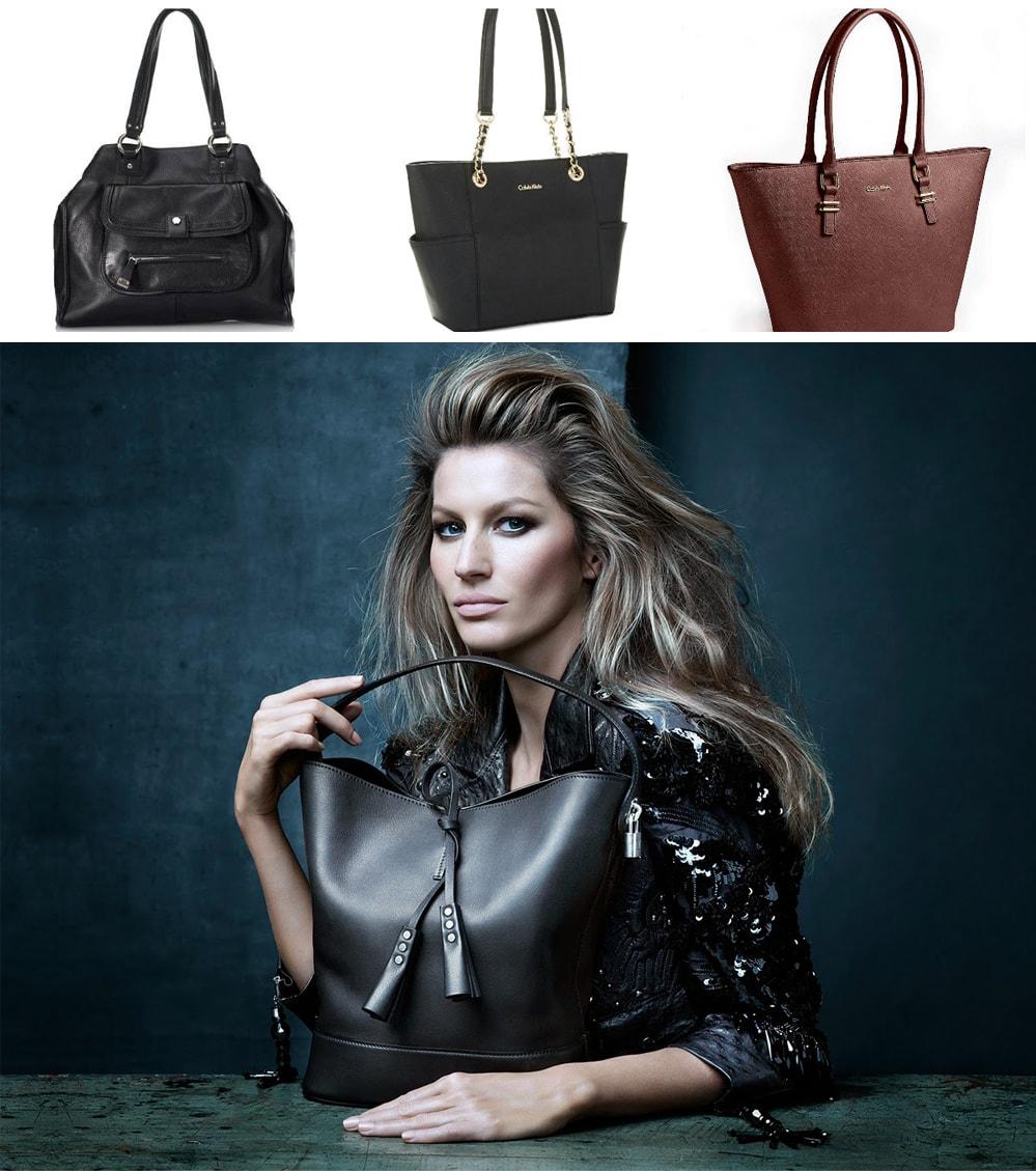 office-handbag-collection