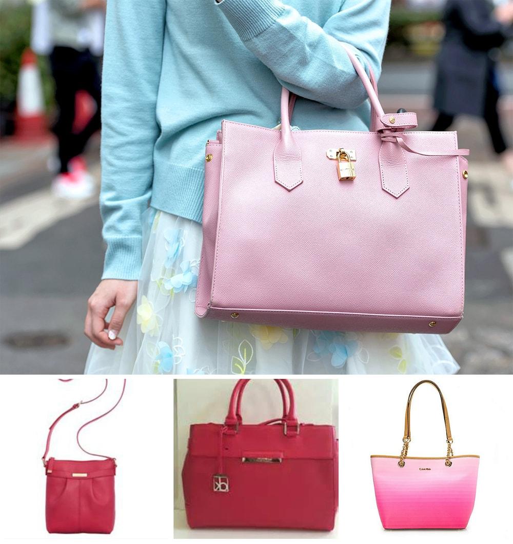 ping-handbag-collection