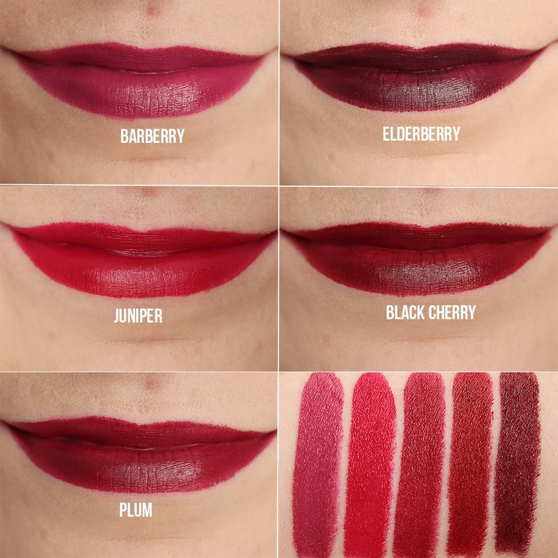 red-mix-lipstick