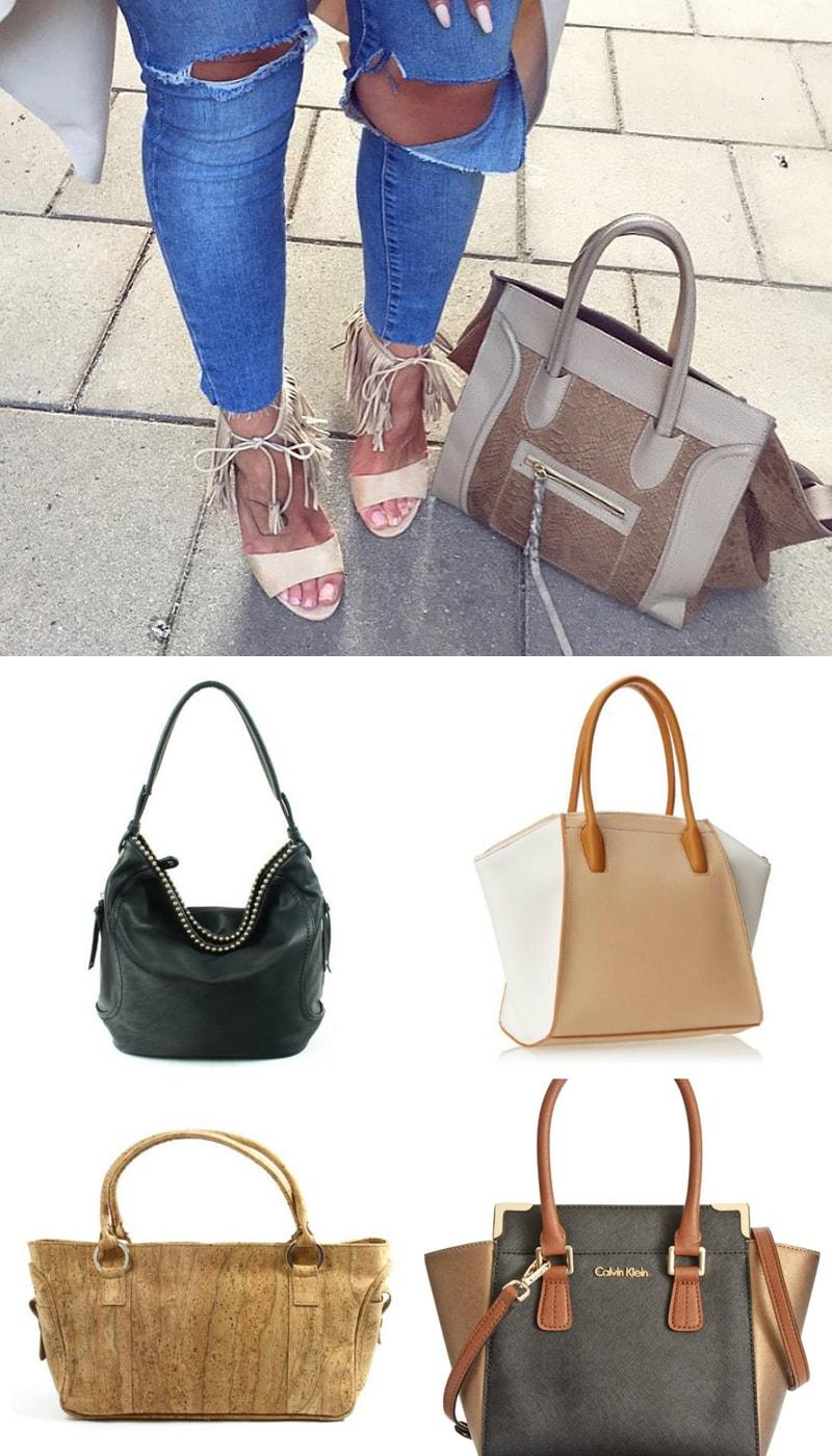 shopping-handbag-colletion