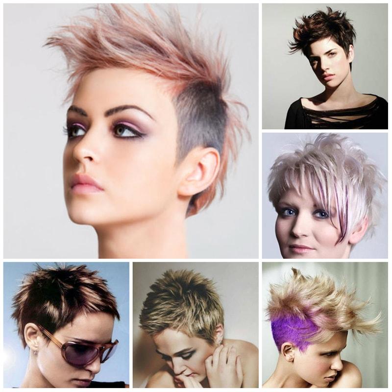 spikey-hairstyle-min