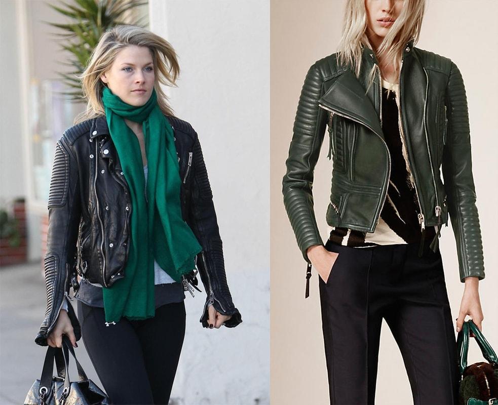 standard-leather-jacket