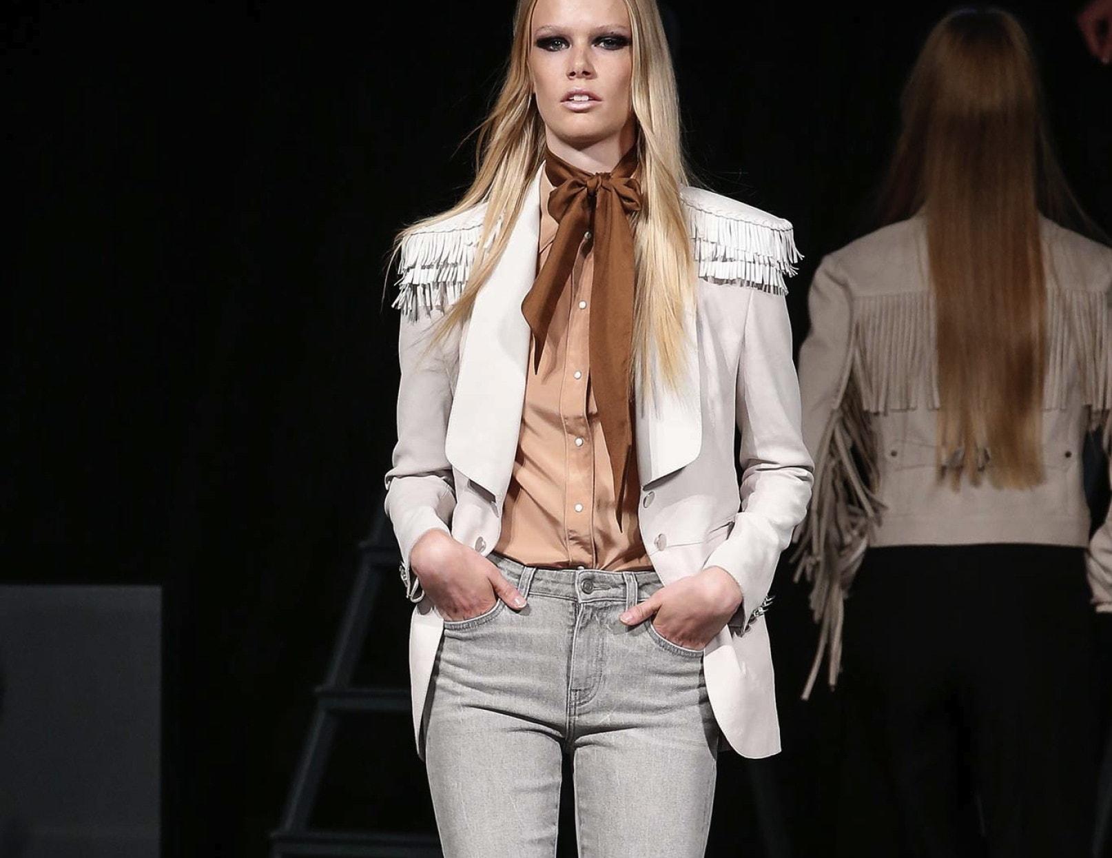 white-italian-leather-jacket