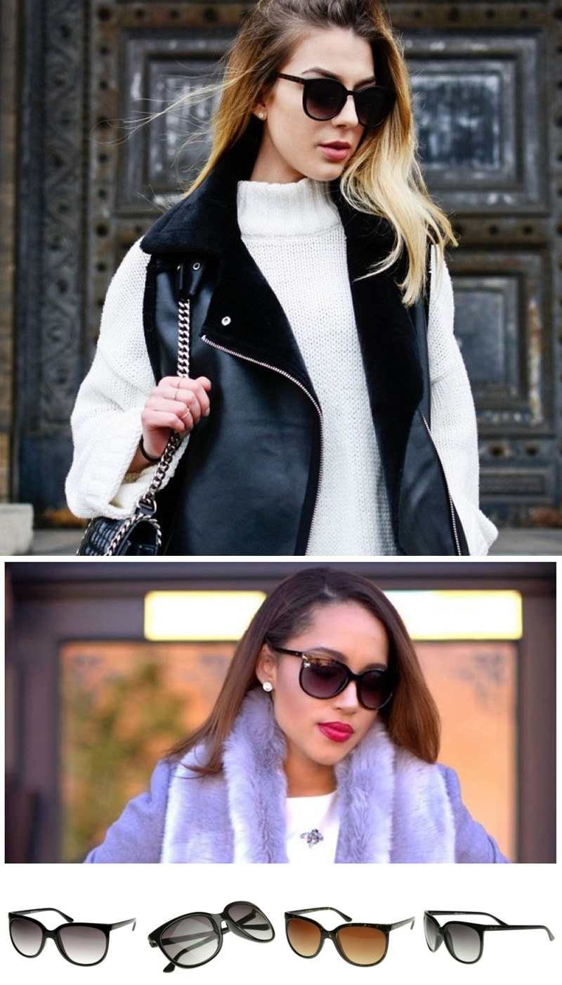 women-designer-sunglasses