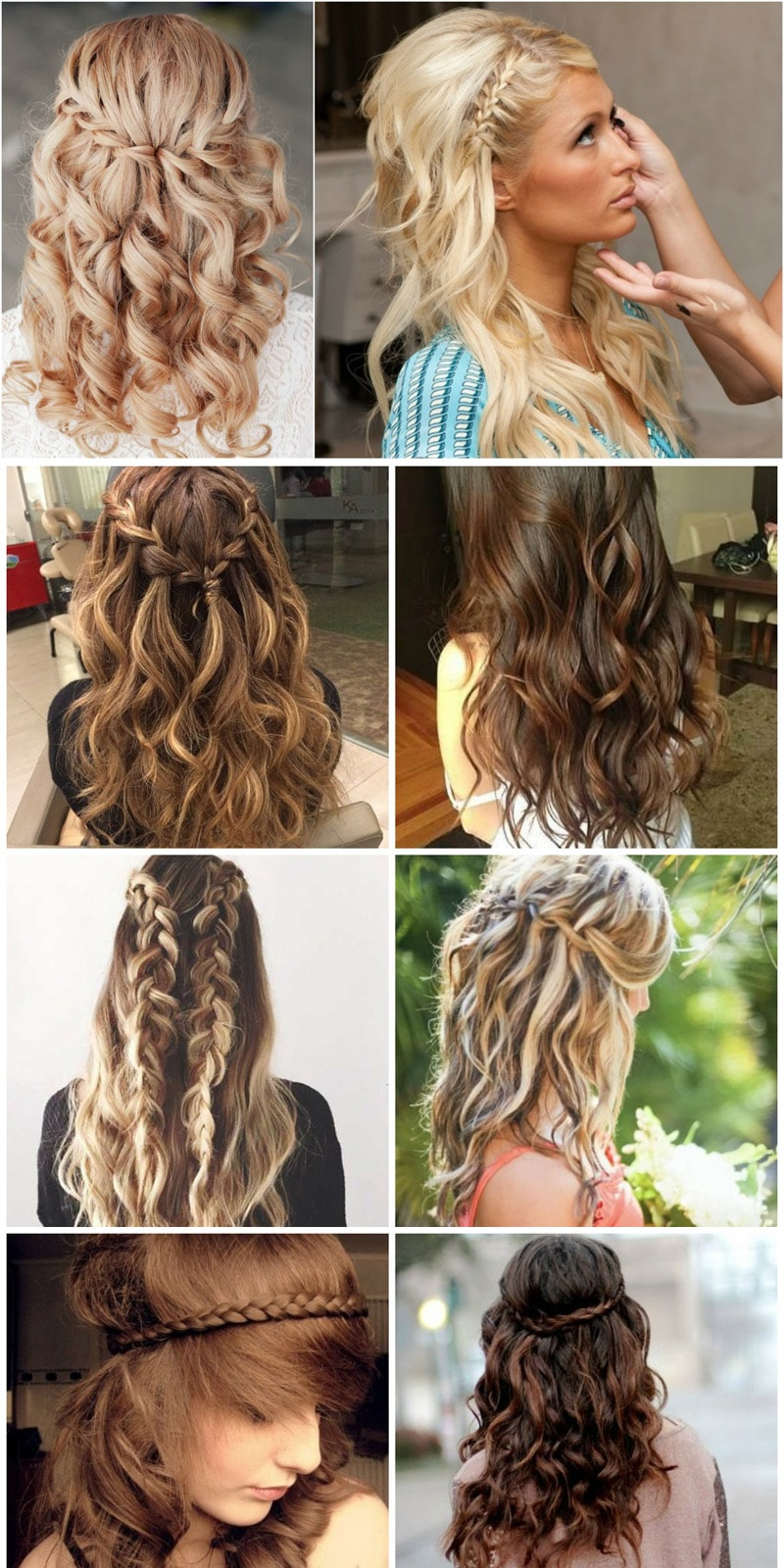 braid-hairstyle-for-wavy-hair
