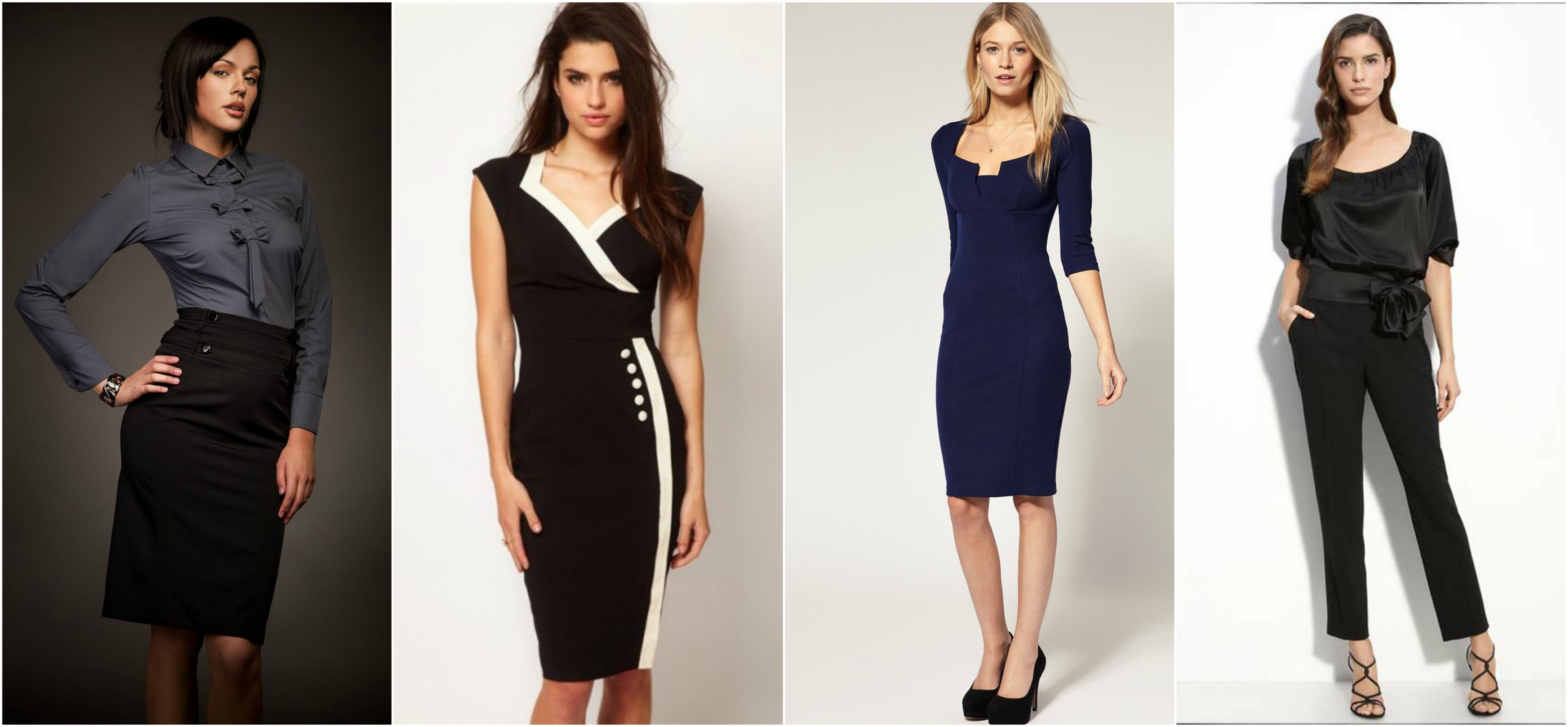business-formal-wear-dresses-for-women