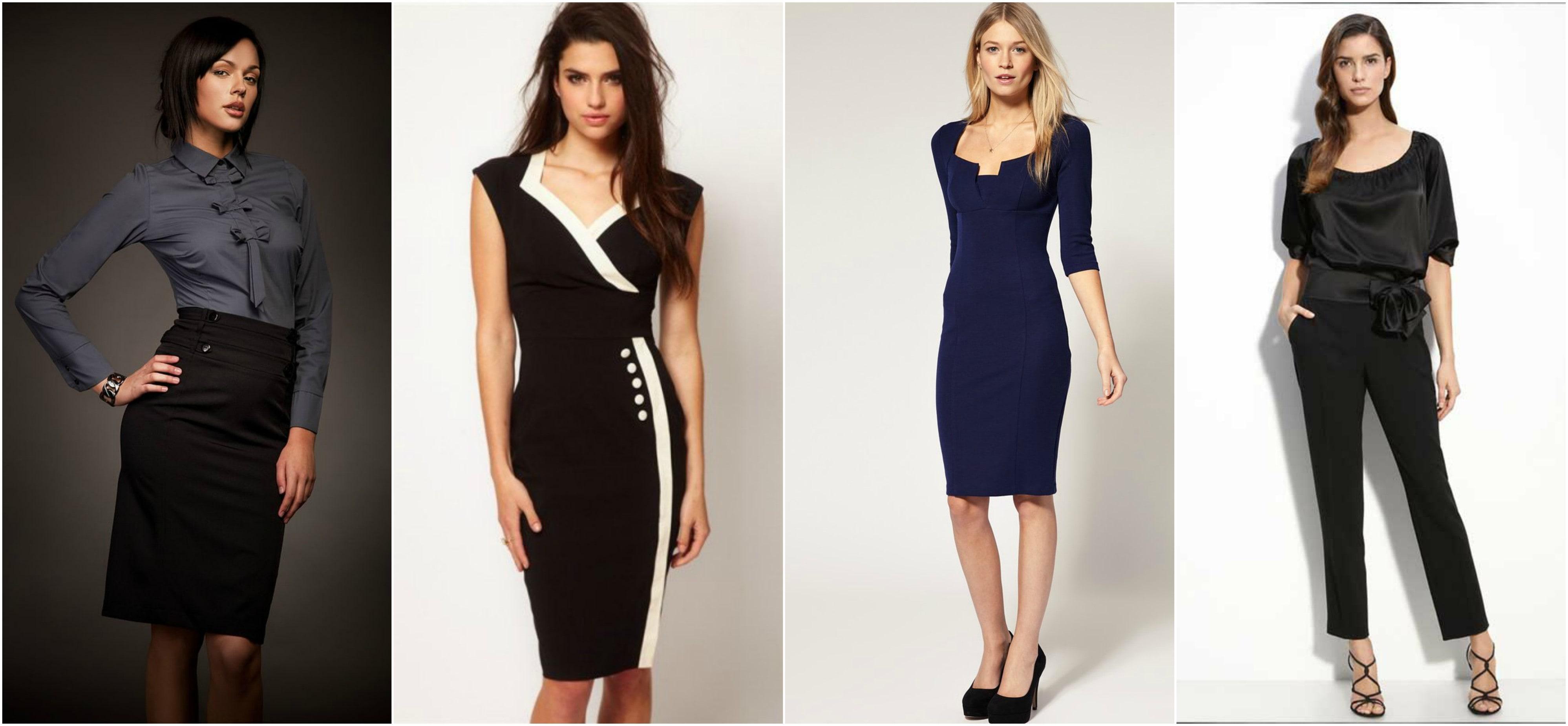 business-formal-wear-dresses-for-women