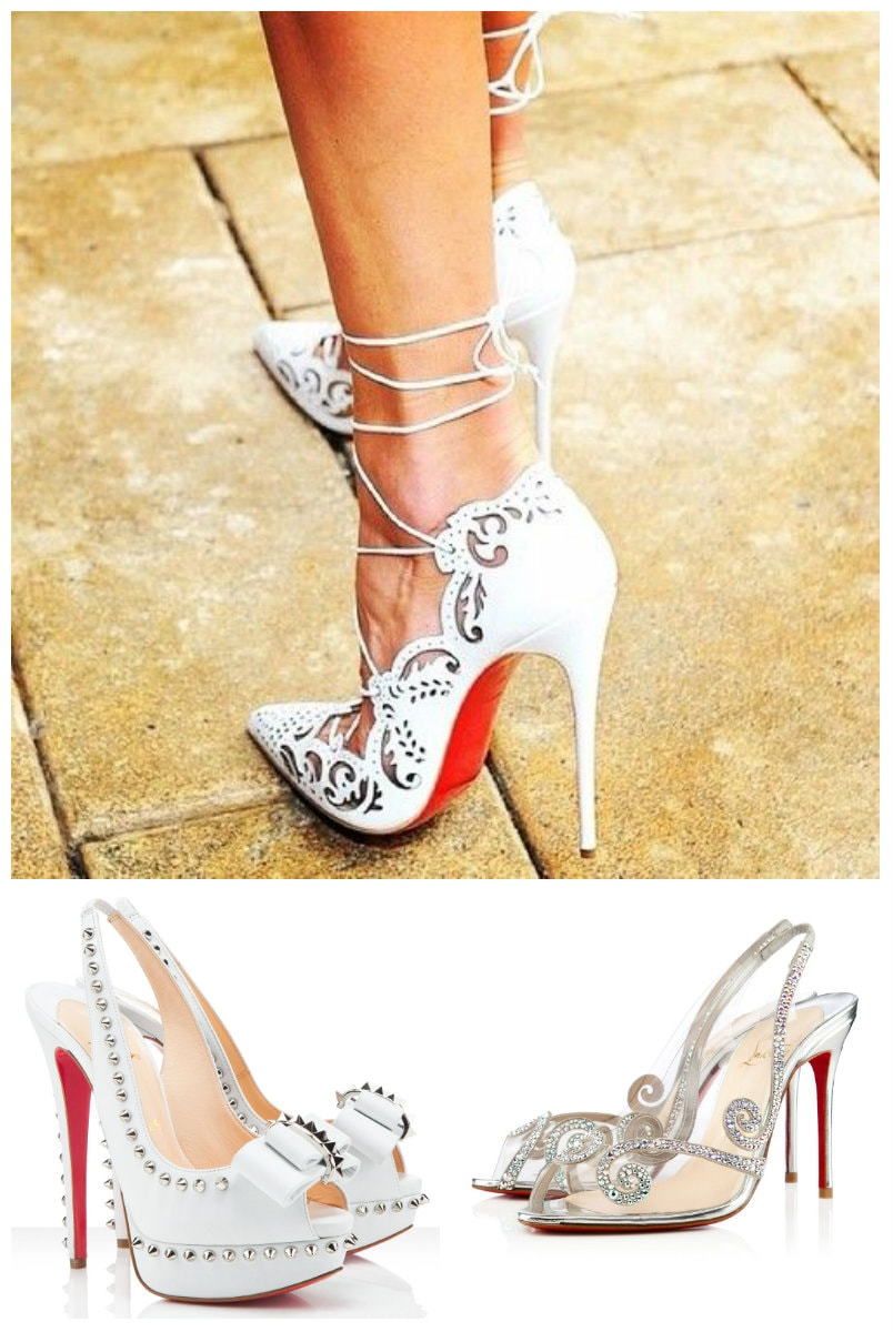 heels-for-women-christian-louboutin
