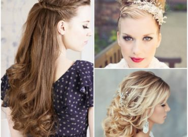 Best Long Hairstyles To Stay On Trend This Season