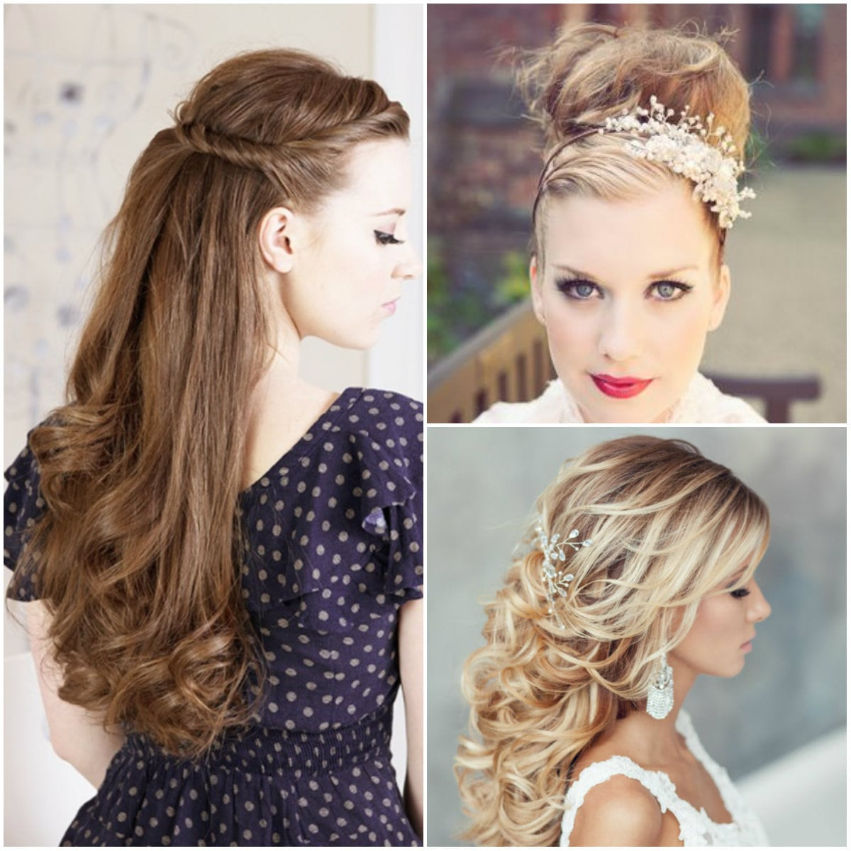 long-hairstyles