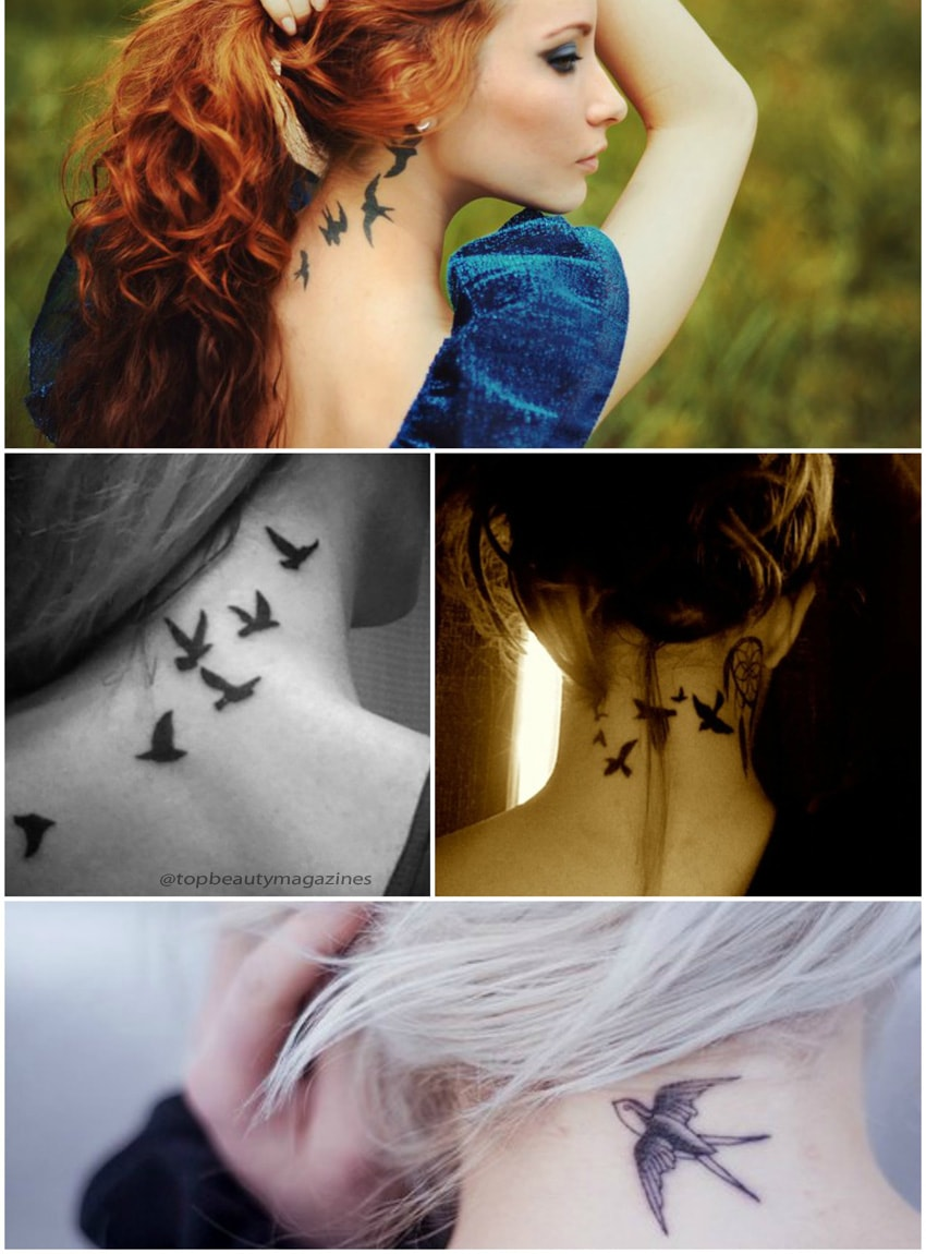 nech-birds-tattoos