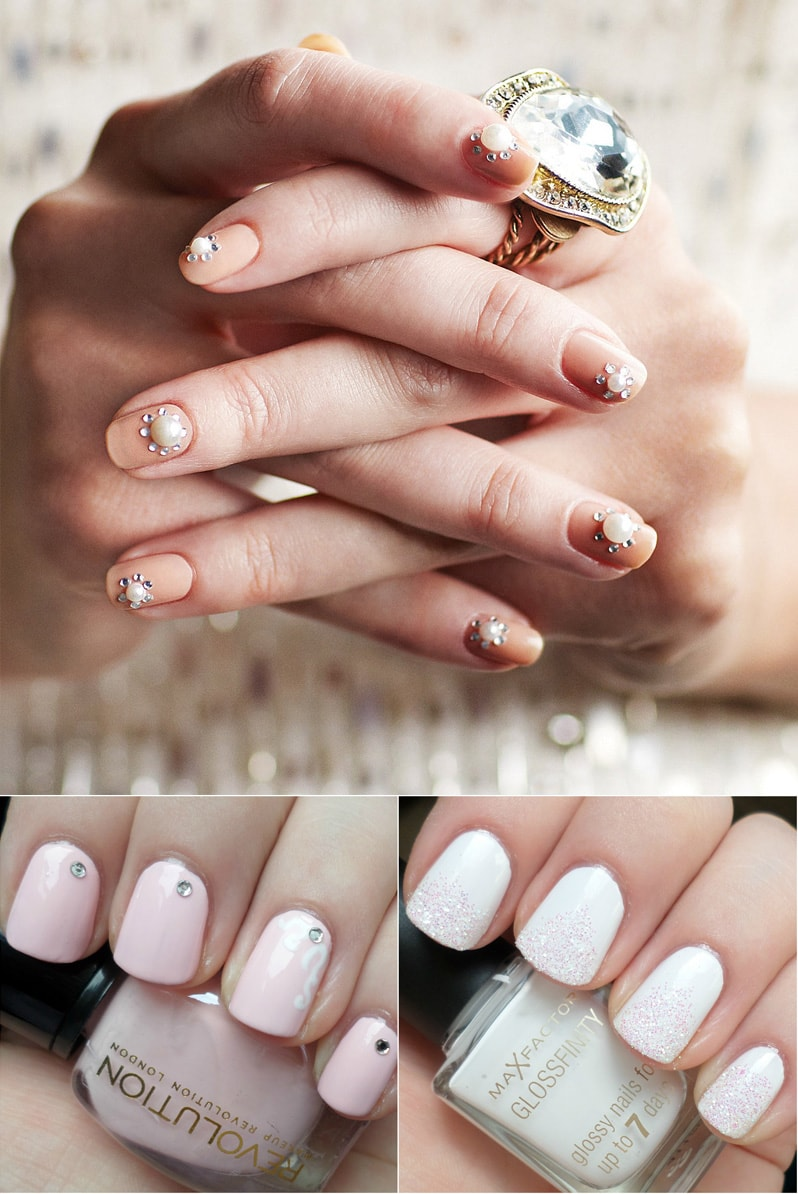 simple-wedding-nails