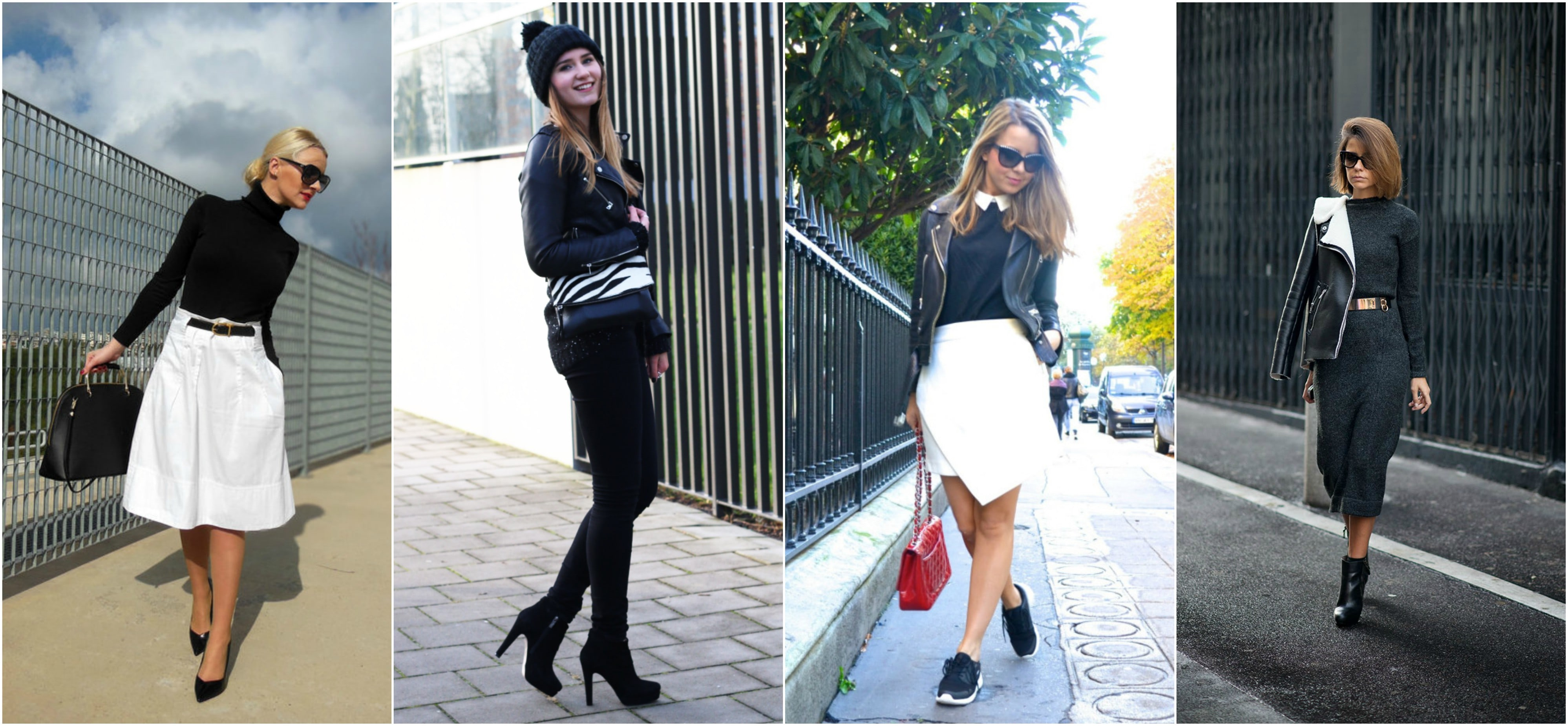 stylish-office-outfit