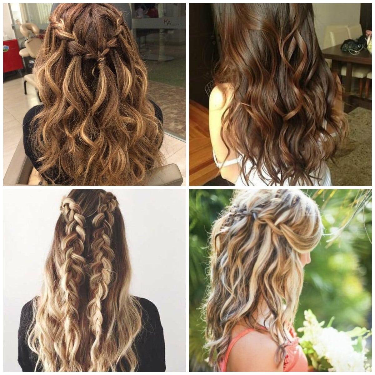 wavy-hair-styles