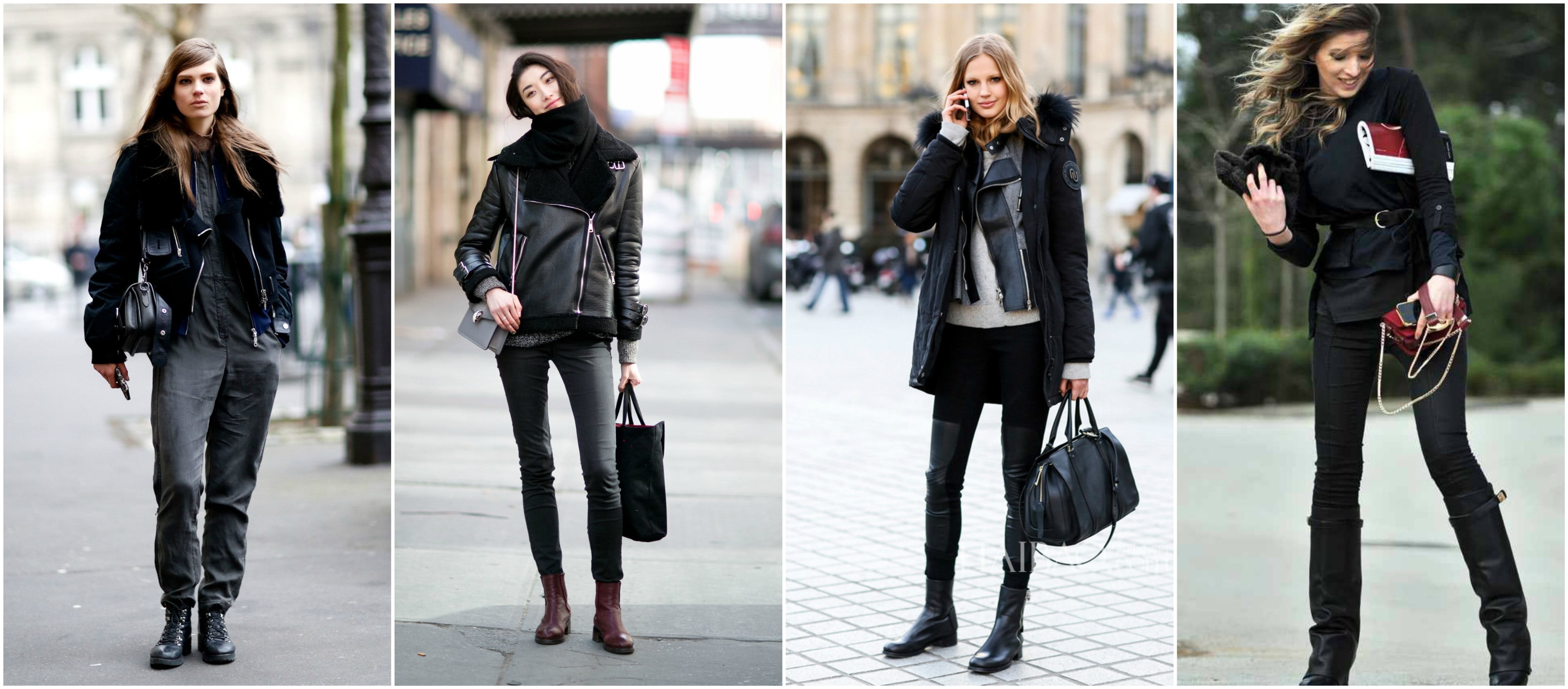 winter-collection-office-wear-dresses-for-women