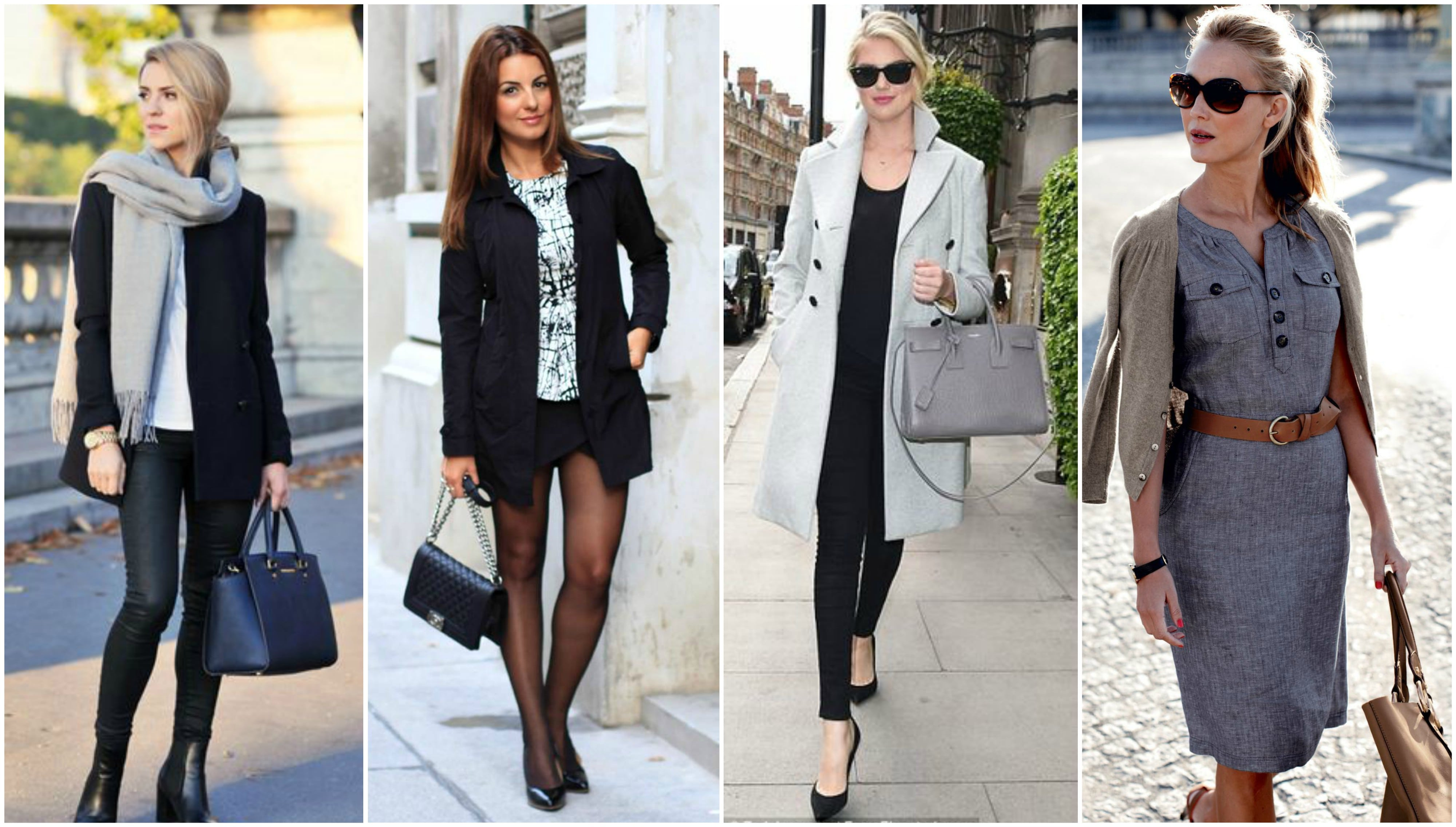 young-business-professional-attire-women