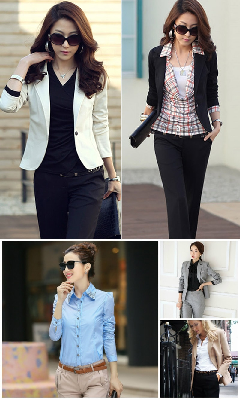 young-women-pant-suits-for-the-office