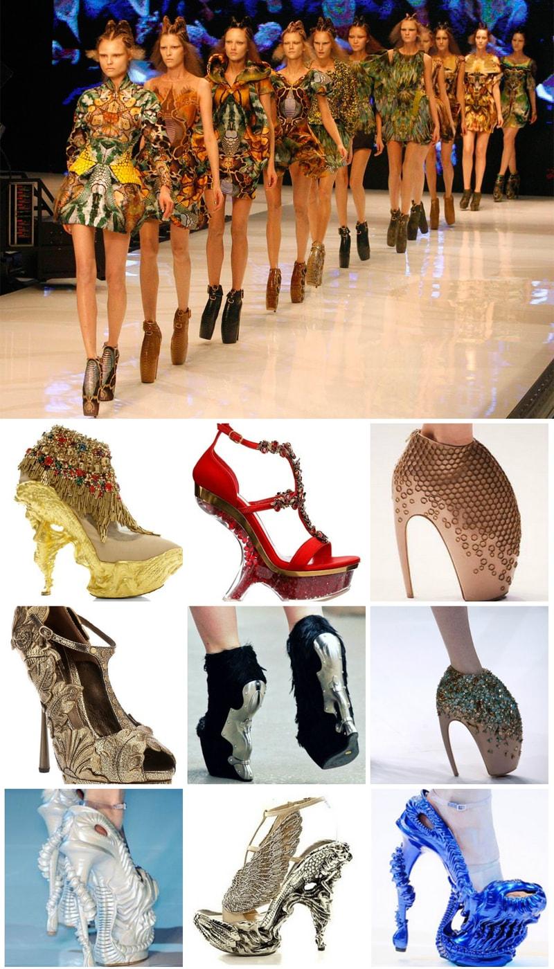 alexander-mcqueen-sexy-heels