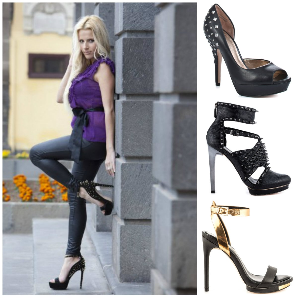 bcbgmaxazria-heels-collection