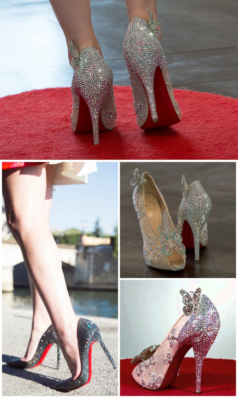 christian-louboutin-heels-wedding