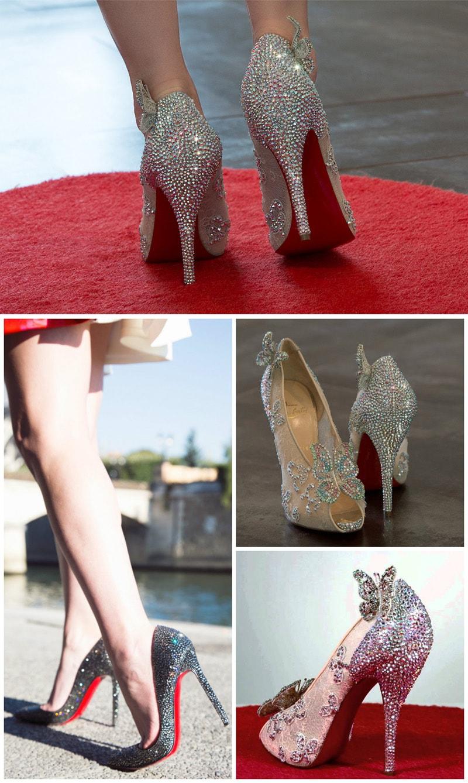 christian-louboutin-heels-wedding