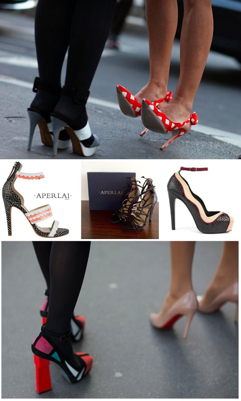 high-heels-aperlai